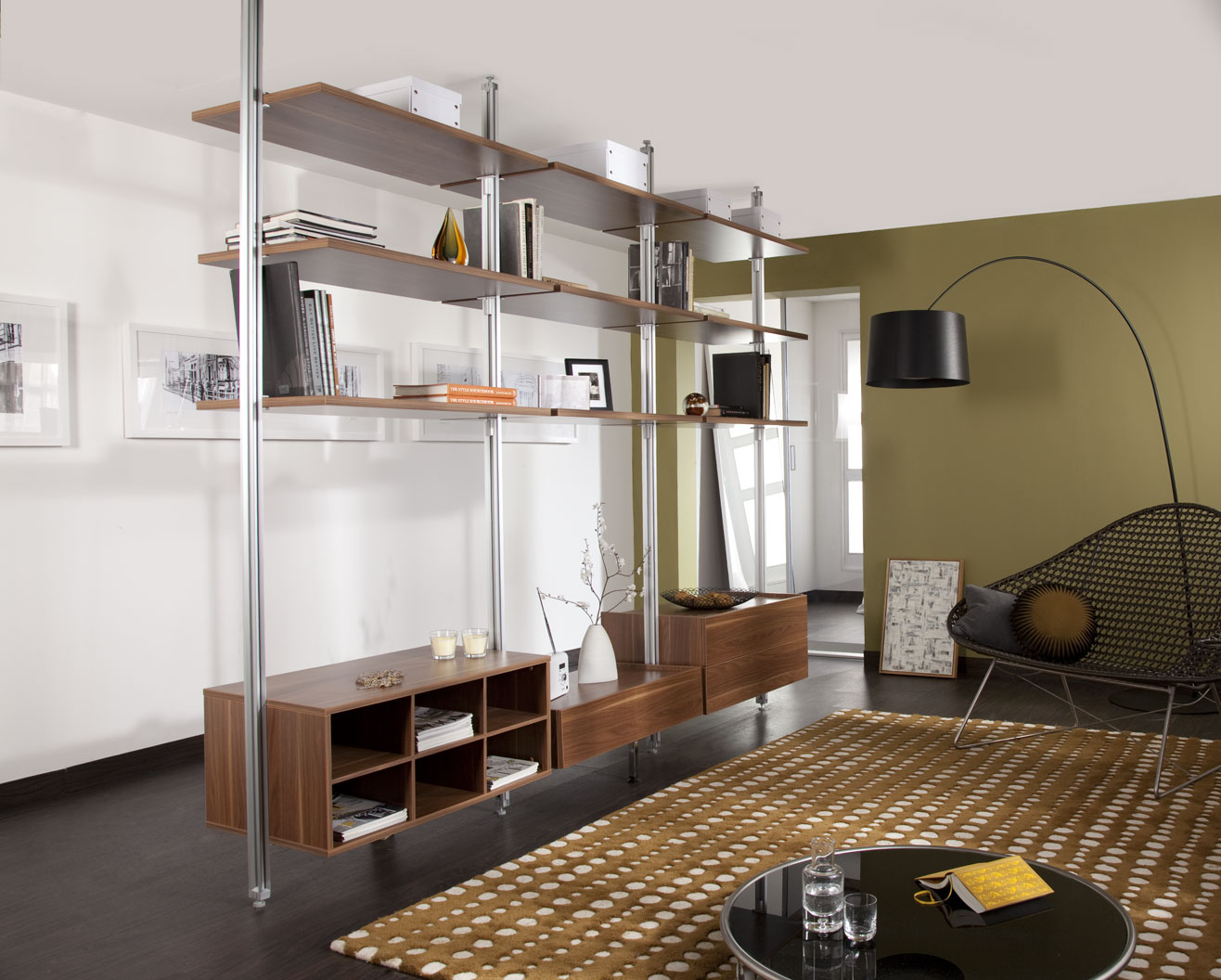 customizable wardrobe innards shelves and drawers in west lothian. Black Bedroom Furniture Sets. Home Design Ideas